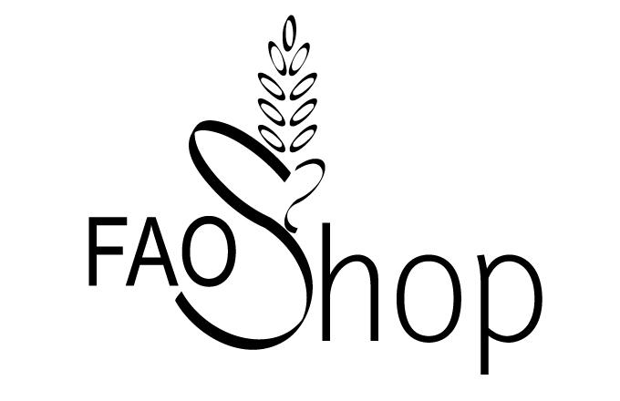 Fao Shop
